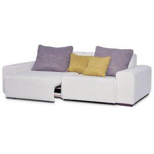 Moovia® Budapest Sofa
