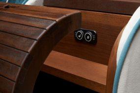 Moovia Dallas Curvado Snack Bar1 285x190 - Moovia® Almacenamiento & Compartimento