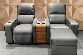 Moovia Dallas Straight Snack Bar2 285x190 - Moovia® Almacenamiento & Compartimento