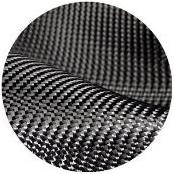 Moovia Fibra Carbon - Moovia® Butacas