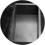 Moovia Storage Carbon 1 150x150 - Moovia® Almacenamiento & Compartimento