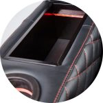 Moovia Storage Madera Black 1 150x150 - Moovia® Almacenamiento & Compartimento