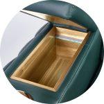 Moovia Storage Madera Oak 1 150x150 - Moovia® Almacenamiento & Compartimento