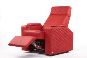 Berlin 45 rombus stiching red inclined dbox rgb web 300x200 - Moovia® Butaca Berlin