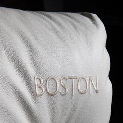 Moovia Boston Butaca Funcion3 - Moovia® Butaca Boston
