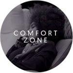 Moovia Confort Zonas 150x150 - Moovia® Venice Configuración