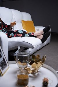 Moovia Dallas Long Chair4 200x300 - Moovia® Butaca Dallas