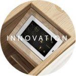 Moovia Inovacion Butaca 150x150 - Moovia® Venice Configuración