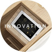 Moovia Inovacion Butaca - Moovia® Butacas