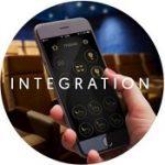 Moovia Integracion Tecnica Butaca 150x150 - Moovia® Venice Configuración