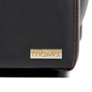 Moovia Venice14 300x300 - Moovia® Butaca Venice