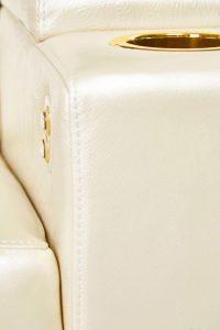 moovia berlin swarovski armrest 200x300 - Moovia® Butaca Berlin