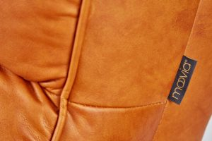 moovia dallas backrest detail 300x200 - Moovia® Butaca Dallas