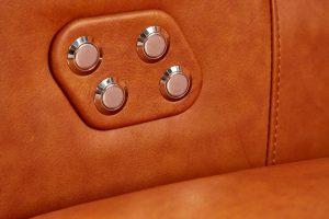 moovia dallas leather covered buttons 300x200 - Moovia® Butaca Dallas