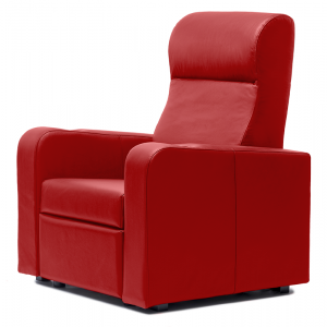 IBIZA 1er red3 300x300 - Moovia® Butaca Ibiza