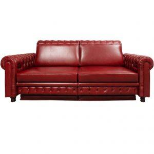 Moovia Chesterfield Sofa1 300x300 - Moovia® Sofa Chesterfield