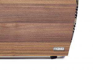 Moovia Monaco13 300x227 - Moovia® Butaca Monaco