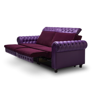 chesterfield sofa halfopen purple 300x300 - Moovia® Sofa Chesterfield