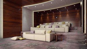 moovia budapest cinema room 300x169 - Moovia® Sofa Budapest