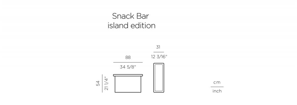 Snack Armrests Dimensions3 1024x362 - Moovia® Almacenamiento & Compartimento