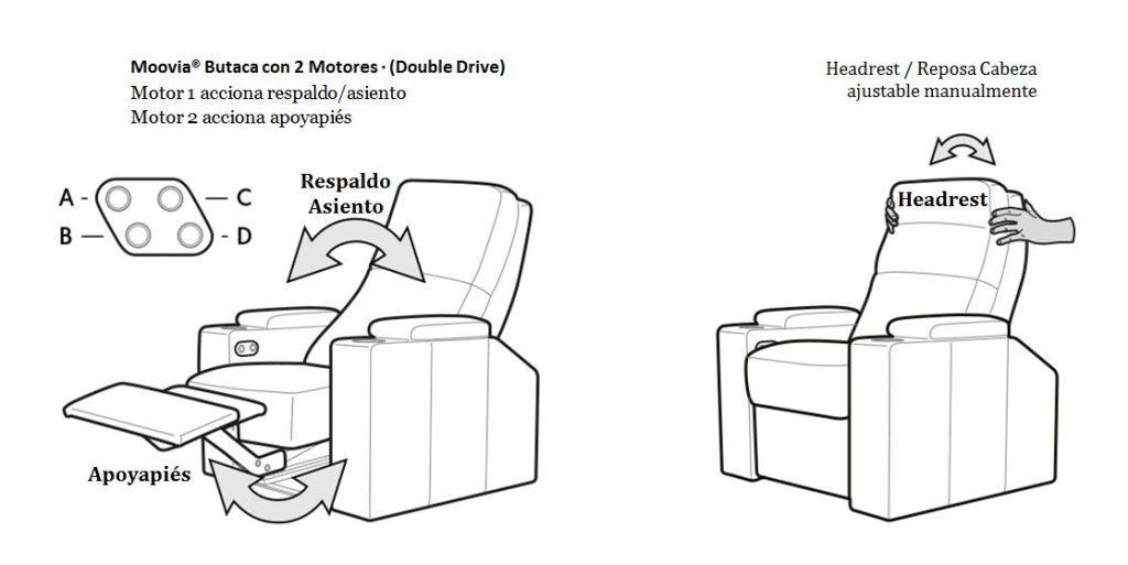 Double Drive 1024x513 - Moovia® Formulario · Configuracion